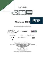 fface800_e (1)