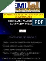 Presentacion Tema 01