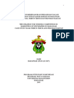 Download Skripsi Komunikasi by teguhandokosusilo SN8949364 doc pdf