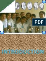 Clinical Case Study -j0hnerz07-08
