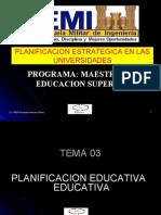 Presentacion Tema 03