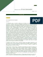 E-Folio_B_11-12_