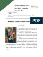 Stc3 Ficha9 DST