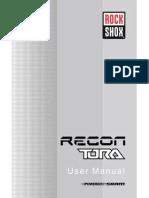 08rkshx Recon Eng