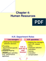 Aspects of Hr 826