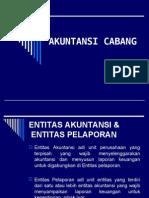 AKL CHAP-9