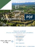x Ciudad Medieval y El Comercio 1222200522149682 9