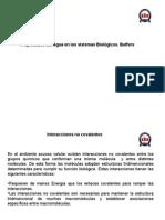 Clase 2 Prop Del Agua-tampones