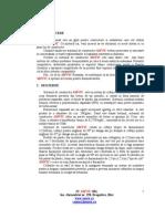 AMVIC - Manualul constructorului