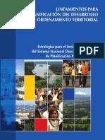 OT Ecuador