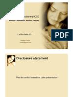 Guide pratique des lasers CO2 fractionnés en Dermatologie Esthétique