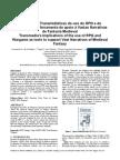 Implicações Transmidiáticas do uso do RPG e do Wargame como ferramenta de apoio à Vastas Narrativas de Fantasia Medieval. (Leonardo Andrade, Tiago Santos, Diogo Gonçalves, Layla Stassun) - 2011