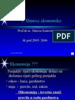 500.osnove_ekonomike1