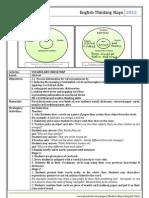 stf1-wordmap