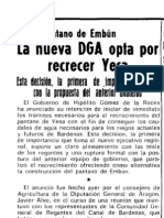 19870821 EPA DGA Yesa, No Embun