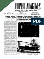 19860516 EPA Pantano Embun