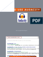 Rodel_Traquena_How to Use Audacity
