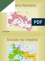 IDEOLOGIAS DO SÉCULO XIX