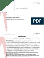 Resumen Modificaciones Tributarias RD 12-2012