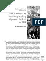 CCastillo_Estrategia Internacional 27