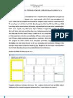 Project - Segmentasi Citra Termal Dengan K-means dan Lab