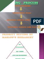 Planning Process (2)