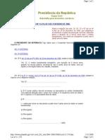 lei-11274-2006