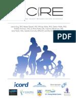 Spinal Cord Injury Rehabilitation Evidence