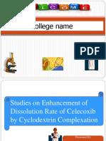 Dissolution Enhacement Presentation11