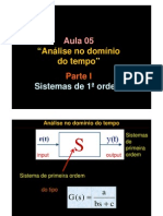 Cs Textos Ppt5