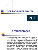 15_COESAO_REFERENCIAL