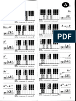 Chord Guide