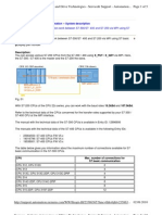 How Does Data Communication Work Between S7-300 S7- 400 and S7-200 via MPI Using S7 Www.otomasyonegitimi.com