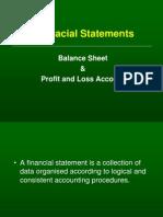 Balance+Sheet