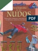 Enciclopedia de Los Nudos [Cristian Biosca Rolland]