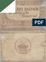 Metodo Palmer