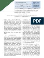 10-IJTPE-Issue8-Vol3-No3-Sep2011-pp71-75