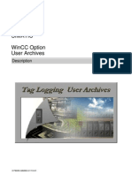 User Archives WinCC Option Www.otomasyonegitimi.com