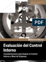 EY - Control_interno