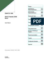 WinCC Flexible 2008 Micro Www.otomasyonegitimi.com