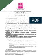 Controle Documentos