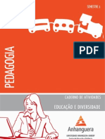 CADERNO DE AIVIDADES - Educacao_e_diversidade_pedagogia.pdf