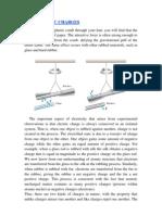 PTP 102 [1]