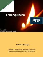 20100618012451_inedi.termoquimica.1