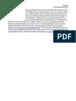 App4b JHerriott_Psych8000