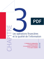 AMF Transactions in France Review