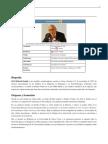 Eric Kandel .pdf