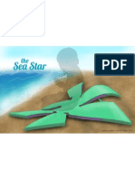 The Sea Star