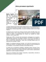 12-abril-2012-desde-el-balcón-Candidatos-priístas-presumen-experiencia