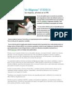 13-abril-2012-Diario-de-Yucatán-Candidaturas-de-filigrana